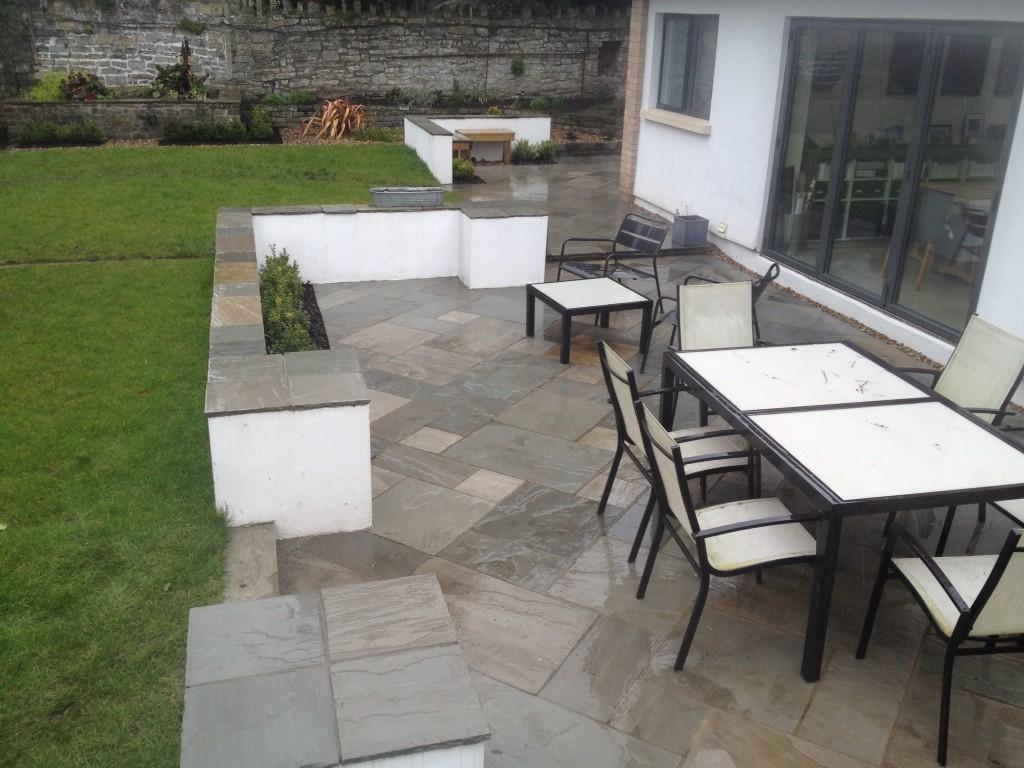 lumsden main patio