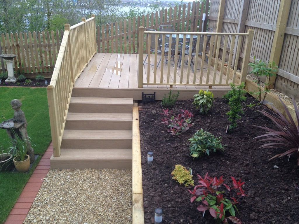 penarth heights deck 2